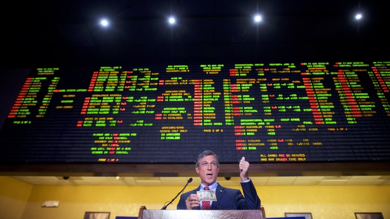 Legalize sports betting in delaware how to bet on betway in ghana
