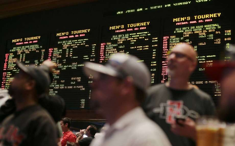 sports betting mississippi